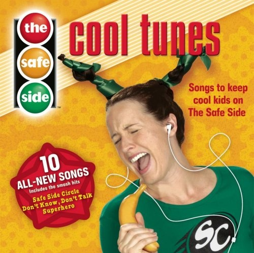 Cool Tunes