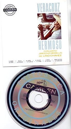 Camden: Coleccion Del Siglo