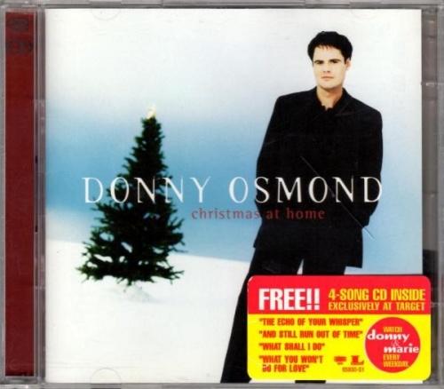 christmas at home - Home Free Christmas Album