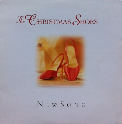 The Christmas Shoes - NewSong | Songs, Reviews, Credits | AllMusic