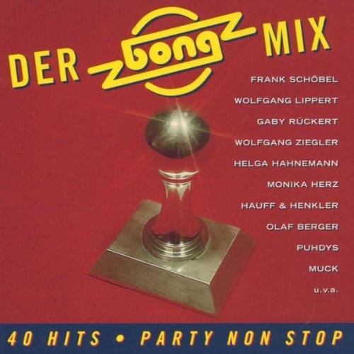 Der Bong Mix-Party Non Stop