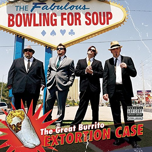 Bowling for Soup | Biography, Albums, Streaming Links | AllMusic