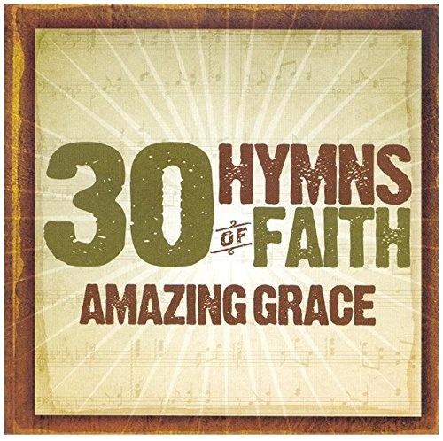 30 Hymns of the Faith, Vol. 1