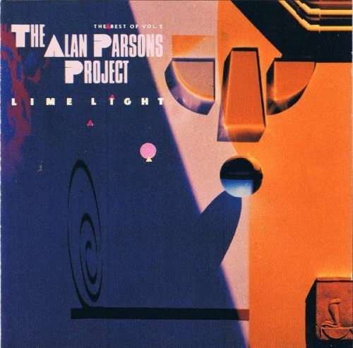 The Best of the Alan Parsons Project, Vol. 2