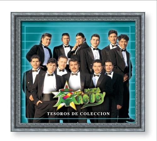Tesoros de Coleccion [2005]
