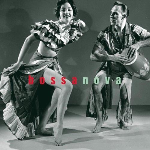 This is Jazz, Vol. 29: Bossa Nova - Various Artists | Songs, Reviews, Credits | AllMusic
