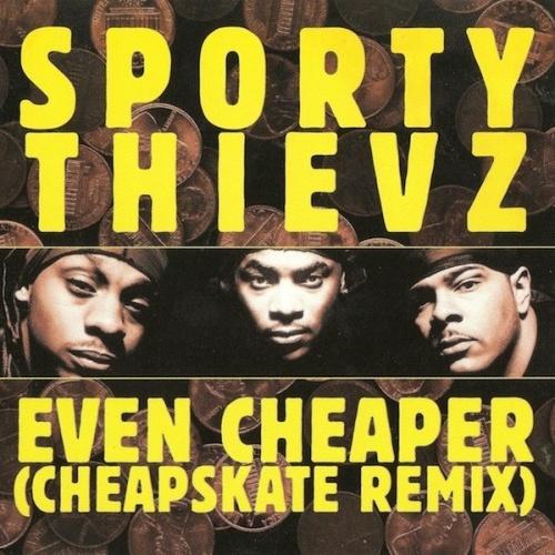 Even Cheaper