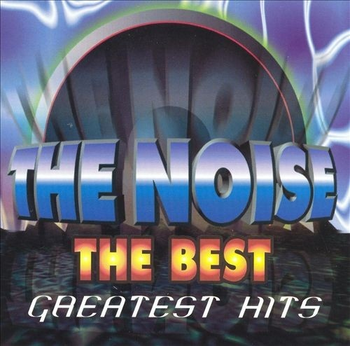 The Best Greatest Hits