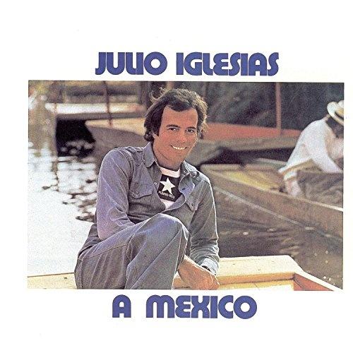 A Mexico