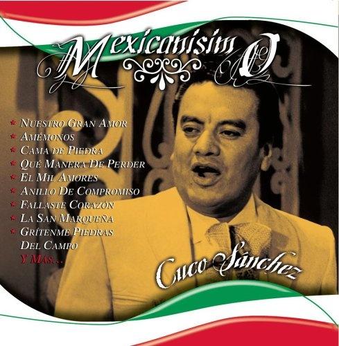 Mexicanisimo: 24 Exitos