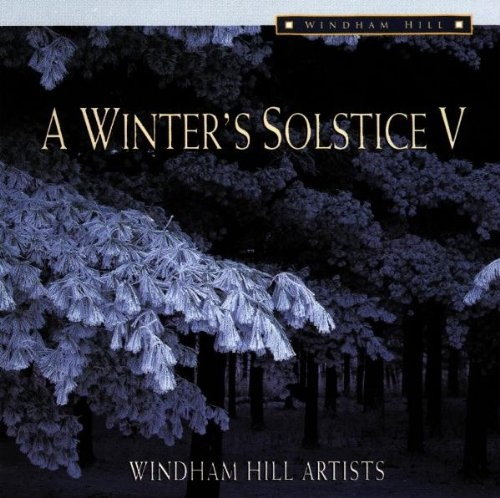 A Winter's Solstice V