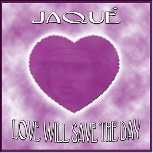 Love Will Save the Day/Keys of Life
