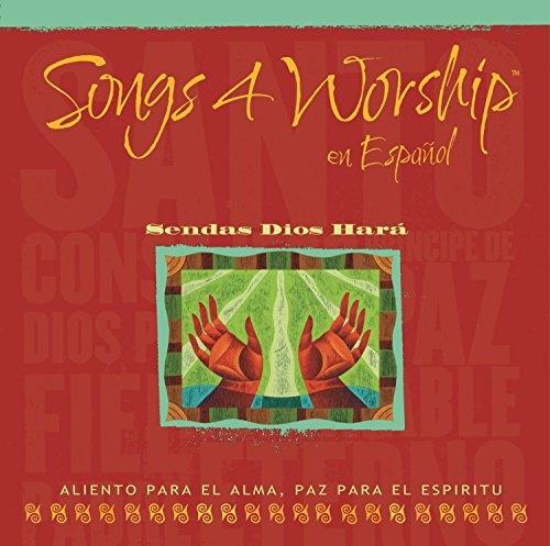 Song 4 Worship en Español: Sendos Dias Hara
