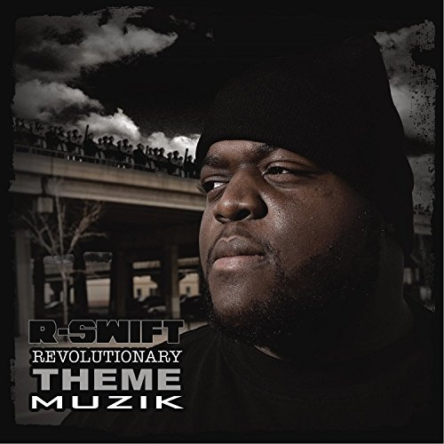 Revolutionary Theme Muzik