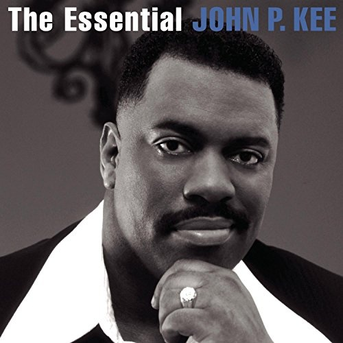 The Essential John P. Kee