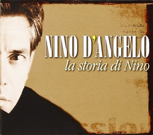Storia di Nino