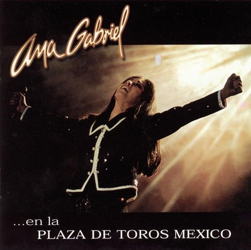 En la Plaza de Toros Mexico