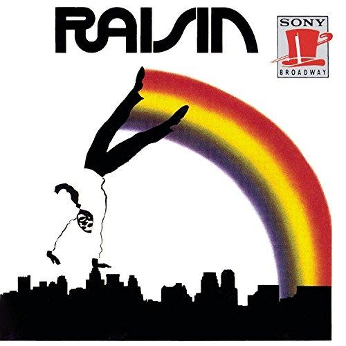 Raisin (Original Broadway Cast)