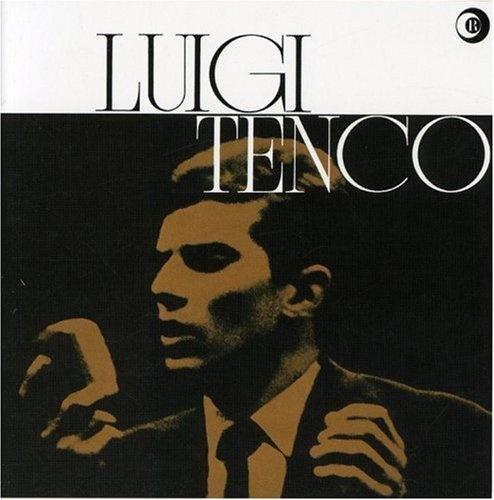Luigi Tenco [BMG]
