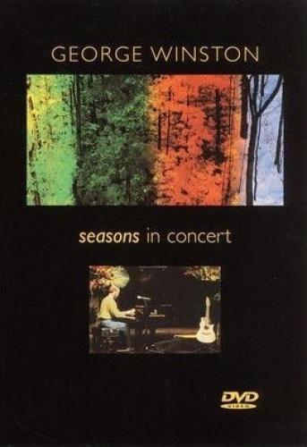 Seasons in Concert