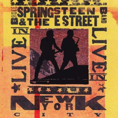 bruce springsteen the e street band bruce springsteen - Bruce Springsteen Christmas Album