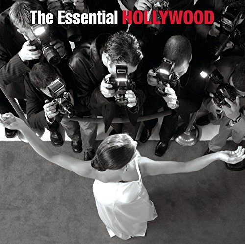 The Essential Hollywood [Sony]