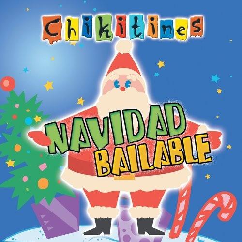 Navidad Bailable