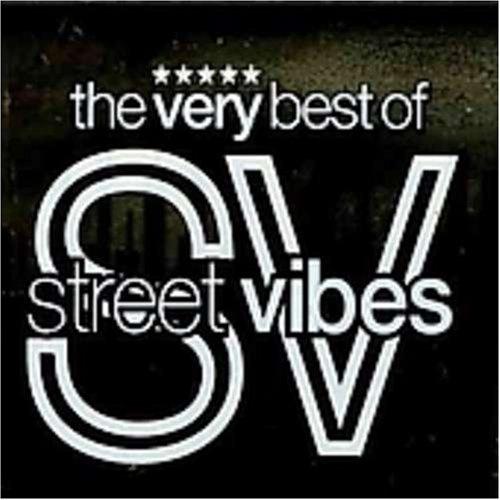 Very Best of Street Vibes