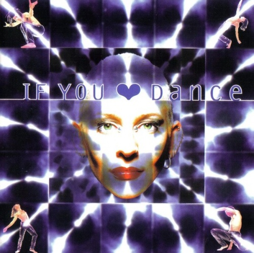 If You Love to Dance