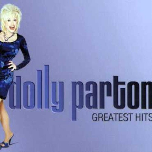 Greatest Hits [BMG International]