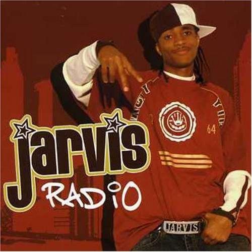 Radio [12