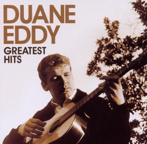 Greatest Hits [Sony BMG]
