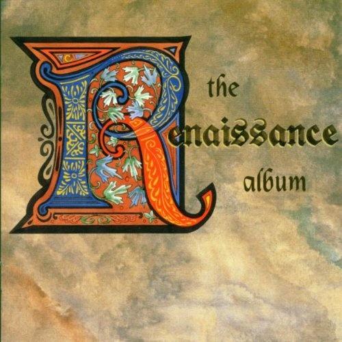 Windham Hill: The Renaissance Album