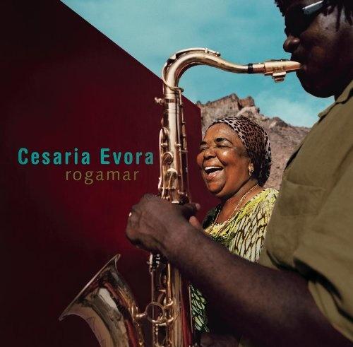 Rogamar Cesaria Evora Songs Reviews Credits Allmusic