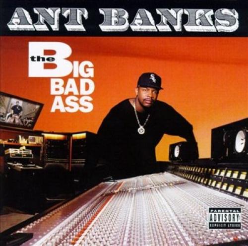 The Big Badass