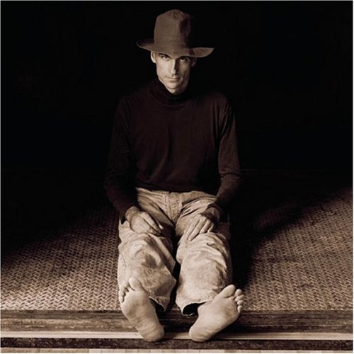 Hourglass - James Taylor | Songs, Reviews, Credits | AllMusic