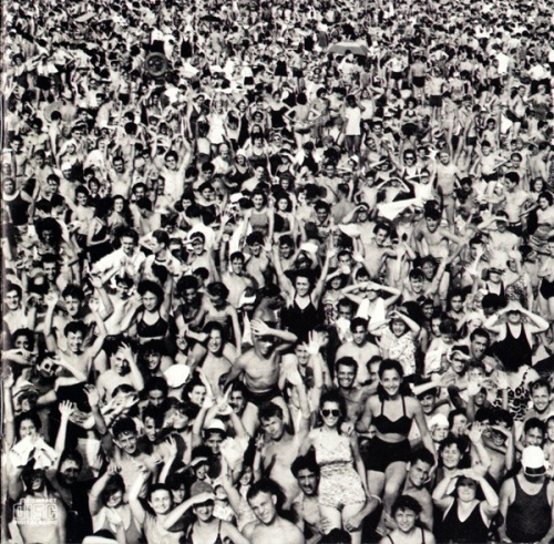 Listen Without Prejudice, Vol  1 - George Michael | Songs