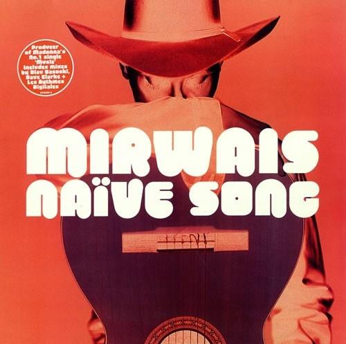 Naive Song