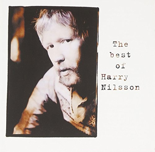 The Best of Harry Nilsson [BMG Import]