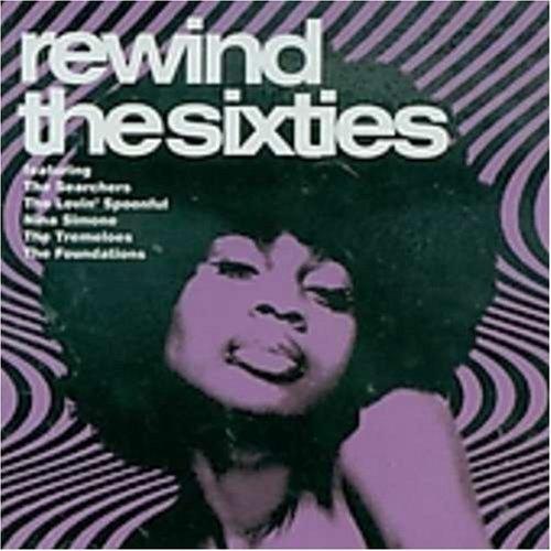 Rewind the Sixties