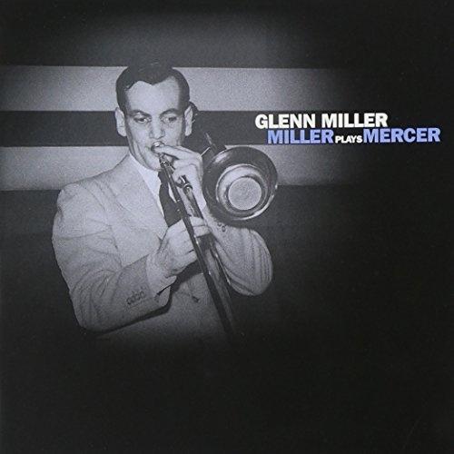 Miller Plays Mercer