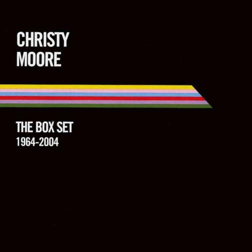 Box Set: 1964-2004