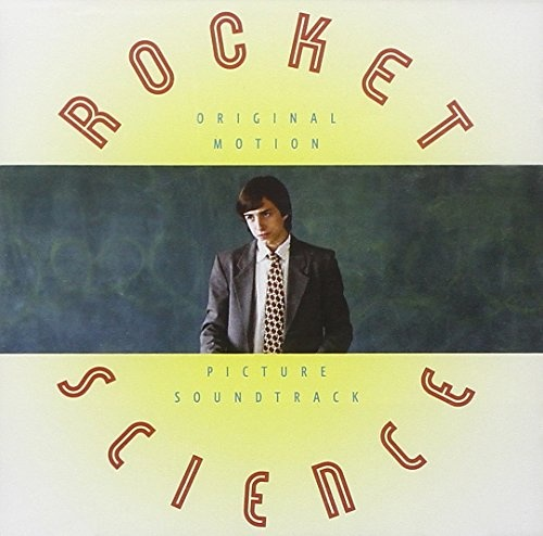 Rocket science hbo sex