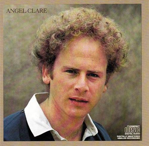Angel Clare