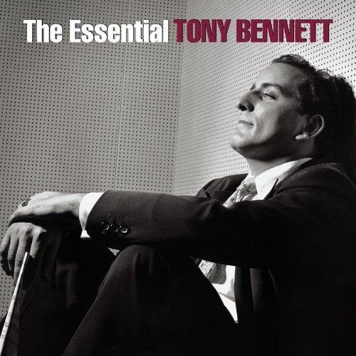 The Essential Tony Bennett [Columbia/Legacy]