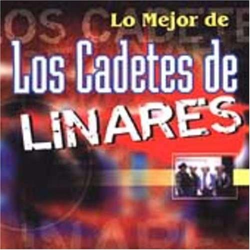 Lo Mejor de los Cadetes de Linares