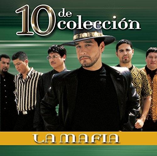 10 de Coleccion [2006]