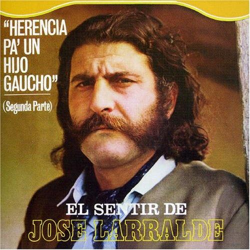 Herencia Pa' un Hijo Gaucho, Vol. 2