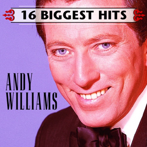 andy williams songs mp3 download