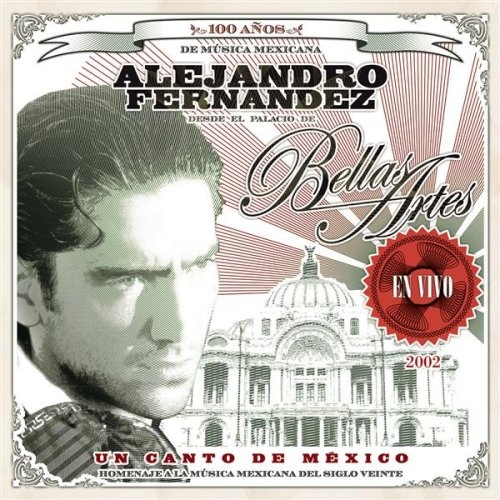 100 Anos de Musica Mexicana